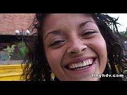 Секс с преподавательницей танцев видео