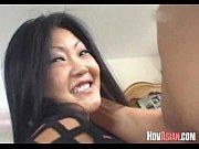 Женщина начальница принимает женщину на работу россия порно фото 585-896