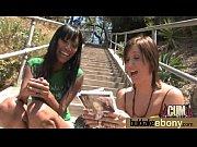 Порно видео с брайаной эвиган
