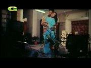 SEXY INDIAN BHABHI IN DOHA CALL NOW 08082743374 Mr.SURAJ SAHA, indian saxy vibeo Video Screenshot Preview