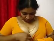 desisexvideos priya rajeshwari