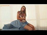 Порно фильмы с халина рейн