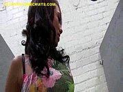 Секс видео девушка с хуем трахает мужика