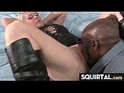 Мама с дочкой страпон порно видео
