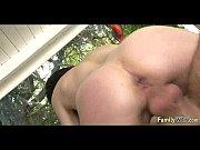 Порно панда трахнула девку