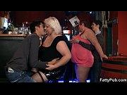 Порно видео пышычка с волосатой киской онлайн