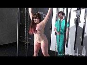 Любительские фото голых лезбиянок