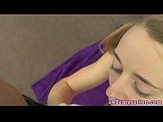 Спящую связали и трахнули смотреть онлайн
