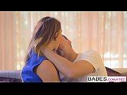 Thai massage i silkeborg massage sex randers