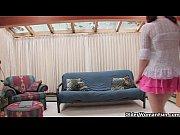 Порно фильмы фистинг мамы с дочкой