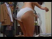Елена беркова смотреть порнр