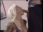 Частные Порно Фото Волосатых Писек