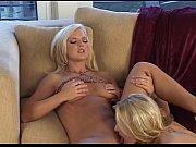 Зрелый секс в чулках порно