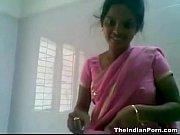 newly married Asha