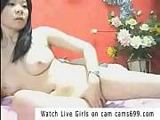 Masseuses erotiques massage thai erotique