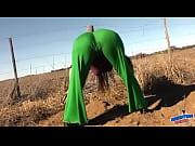 Unbelievable Body Latina! Natural Boobs! Camelt...