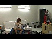 Смотреть видео онлайн красивые секретарши сделали подарок шефу