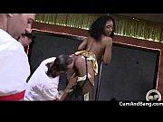 Секс напоил и затащил в постель відео