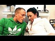 Видео про секс с тодом и раили