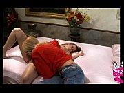 мобильный молодая старый секс фильм