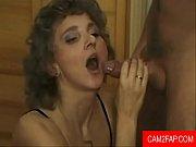 порно новинки с порно актрисами