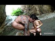 Thai massage arhus thai massage fåborg