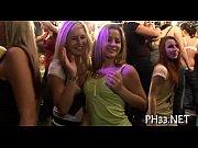 Фильмы для взрослых еротические во время танца