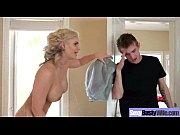 Еротически клипи с сексуалними дефчонками
