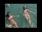 Смотреть порно видео русских зрелых мамочек