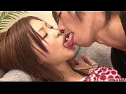 Suzuka Ishikawa screams...