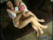 Порно русское инцесс с сестрой