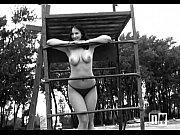 Смтреть порно камшот зрелые
