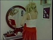 Смотреть порно ролики блондинок