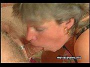 Смотреть ьпорно видео секс в короткой юбке
