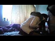 Порно ролики первый опыт горлового минета