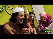 Смотреть порно фильм зрелые женщины с молодыми парнями