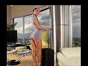 Полнометражный порно фильм со смыслом и русским переводом