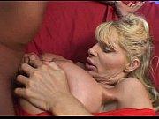 Erotische massage oisterwijk gratis sexcam