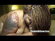 Порно клипы брюнетки короткие волосы