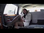 Видео порно актриса клаудия мария