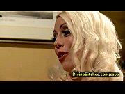 Video de massage tantrique filles erotiques