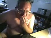 Порно видео про русалку смотреть