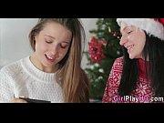 Порно ролики с блондинками взрослыми