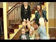 Арабские девушки порно видео