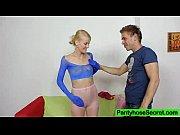 Видо русский девучка рабу зоставлают попку лизает