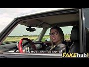 смотреть порнофильм онлайн евроэротика3