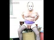 Порно видео русского инцеста мамы и сына