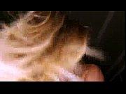 Голая в кино гусева екатерина актриса