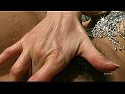 кино филм секс порно