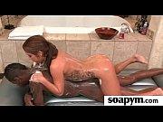 Порно килоторной оргазм фото 27-262